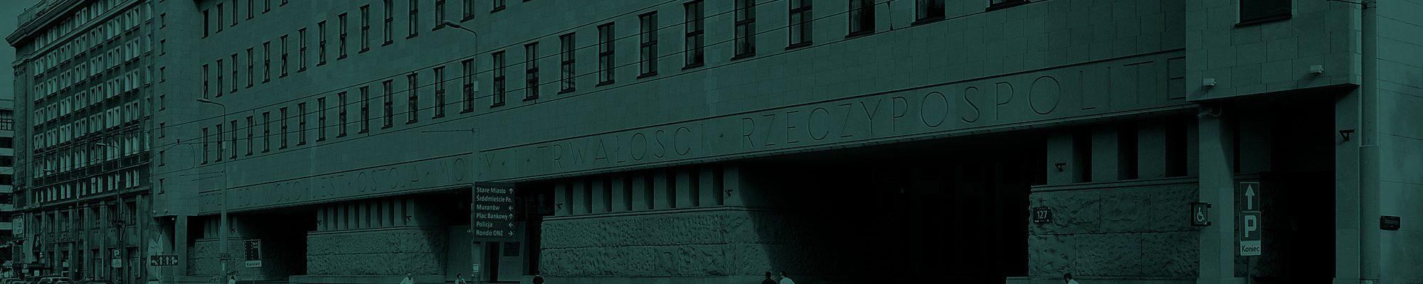Adwokat Kinga Górecka - Grodzisk Mazowiecki, Warszawa, Pruszków